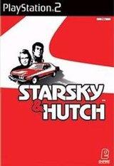 Starsky & Hutch 2
