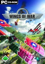Wings of War