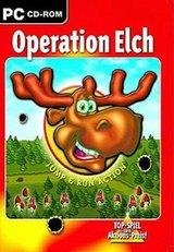 Operation Elch