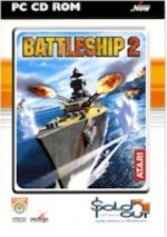 Battleship 2 - Surface Thunder