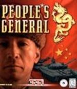 Peoples General