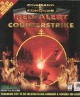 Red Alert Counterstrike