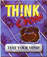 Think Cross