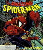 Amazing Spider-Man (1990)