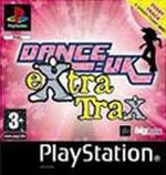 Dance: UK eXtra Trax