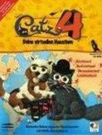 Catz 4