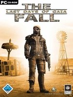 The Fall - Last Days of Gaia