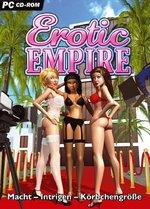 Erotic Empire
