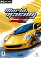 World Racing 2
