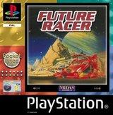 Future Racer