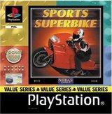 Sports Superbike