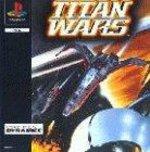 Titan Wars