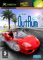 Out Run 2