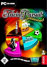 Trivial Pursuit Unlimited