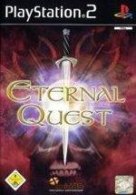 Eternal Quest