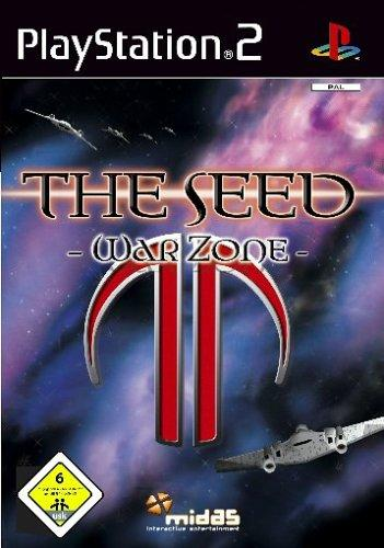 The Seed - Warzone