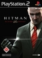 Hitman - Blood Money (PS2)