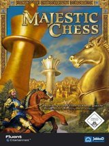 Majestic Chess