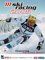 Ski Racing 2005 feat.Hermann Maier
