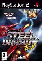 Steel Dragon Ex