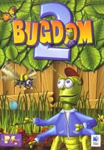 Bugdom 2