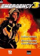 Emergency 3 - Mission: Life
