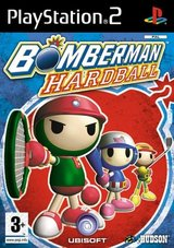 Bomberman Hardball 2