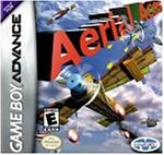 Aerial Aces