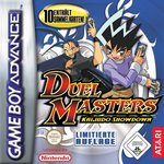 Duel Masters 2 - Kaijudo Showdown
