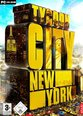 Tycoon City - New York