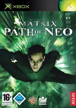 The Path of Neo
