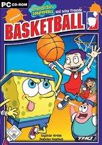 SpongeBob Schwammkopf - Basketball