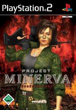 Project Minerva Professional