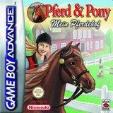 Pferd & Pony - Mein Pferdehof