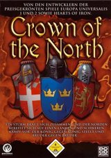 Crown of the North