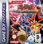 Yu-Gi-Oh! - Der Tag des Duellanten