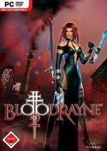 Blood Rayne 2