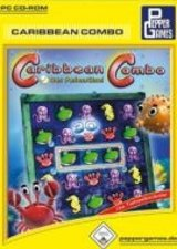 Caribbean Combo - Das Perlenr�tsel