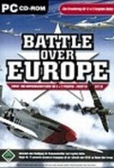 IL-2 Sturmovik - Combat over Europe