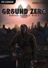 Ground Zero - Genesis of a New World