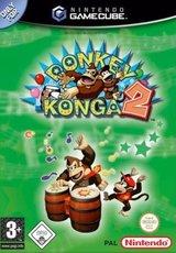 Donkey Konga 2
