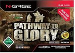 Pathway to Glory