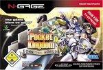 Pocket Kingdom - Own the World