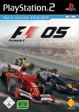 Formel Eins 2005