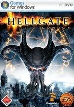 Hellgate - London
