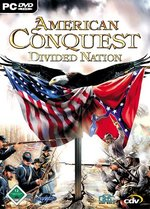 American Conquest - Divided Nation