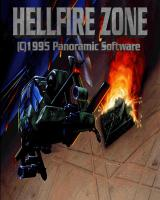 Hellfire Zone