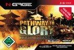 Pathway to Glory - Ikusa Islands
