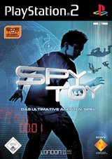 SpyToy