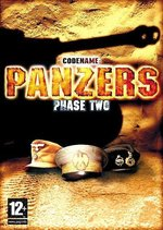 Codename: Panzers Phase Two